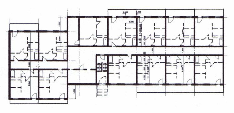 Architekturbüro Brigitte Hanisch